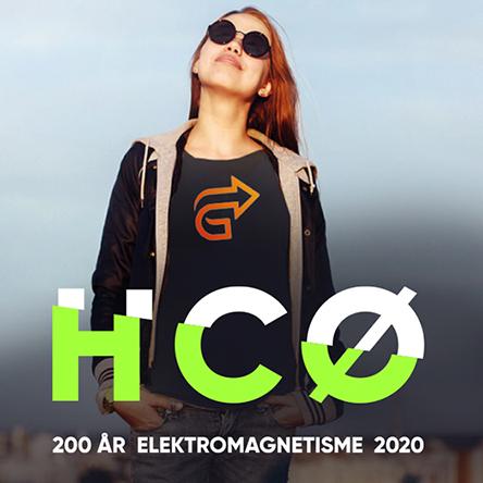 small _High 5 Girls HCO2020 innovation STEM-kopi